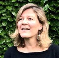 Delphine CHARLET Sophrologue